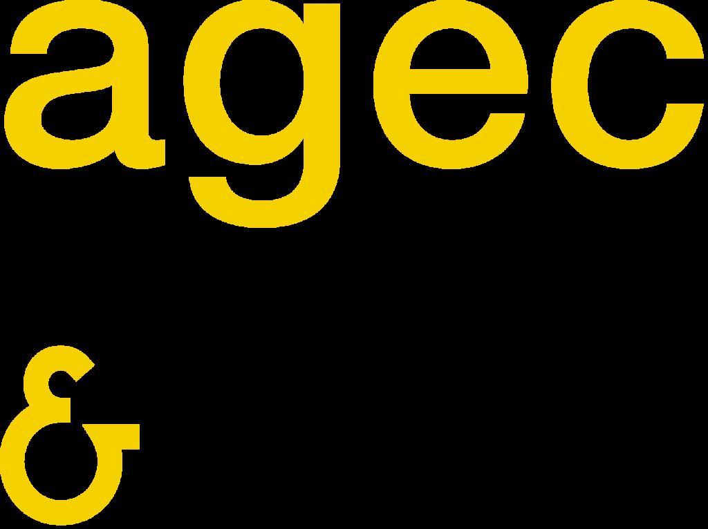 agec_logo