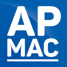 apmac_logo