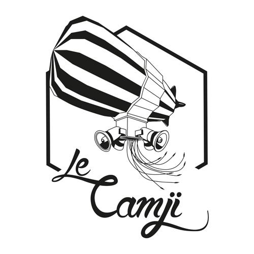 camji_logo