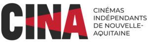 cina_logo