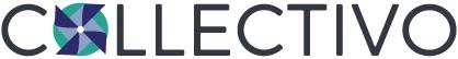 collectivo_logo