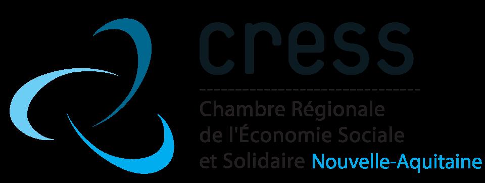 cress_nouvelle_aquitaine_logo