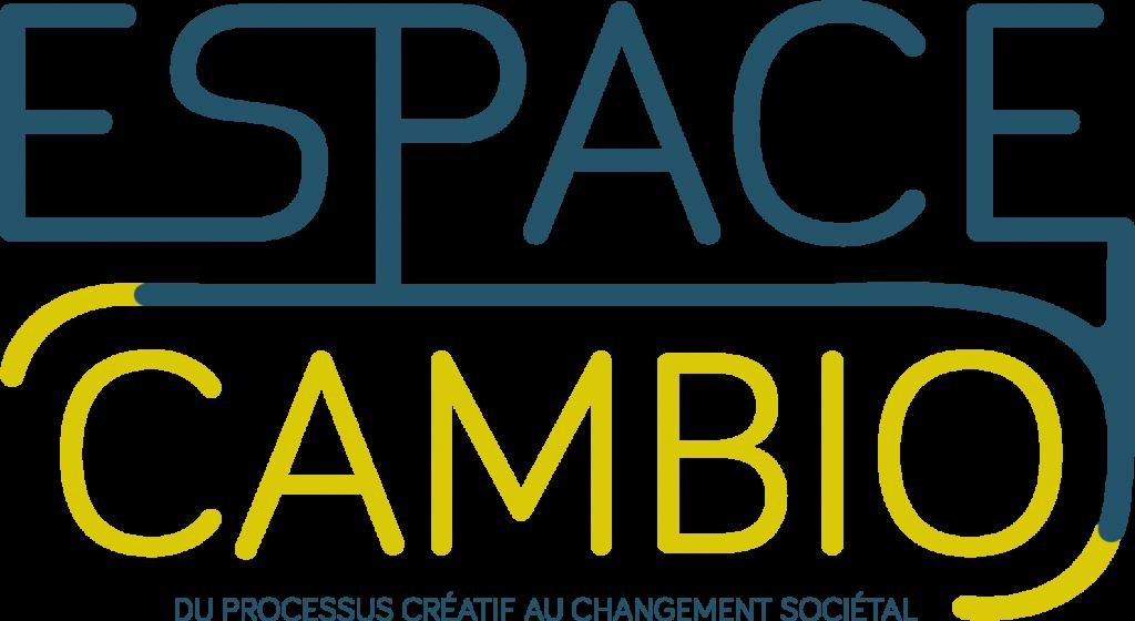 espace_cambio_logo