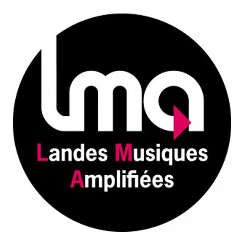 lma_logo