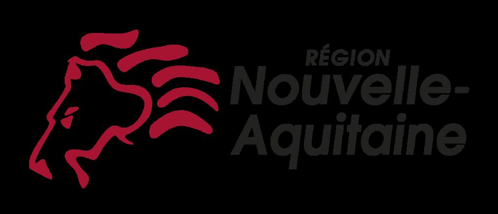 region_logo