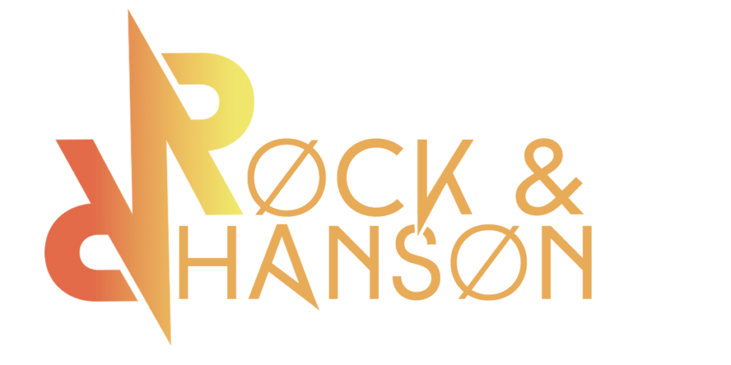 rockchanson_logo