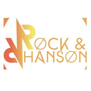 rocketchanson_logo