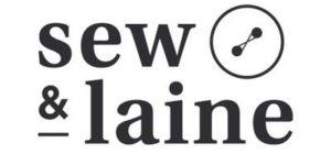sewetlaine_logo