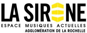 sirene_logo