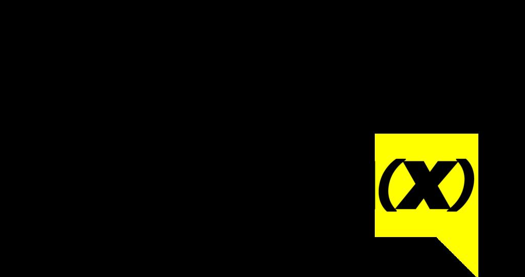 tiers_lieux_logo