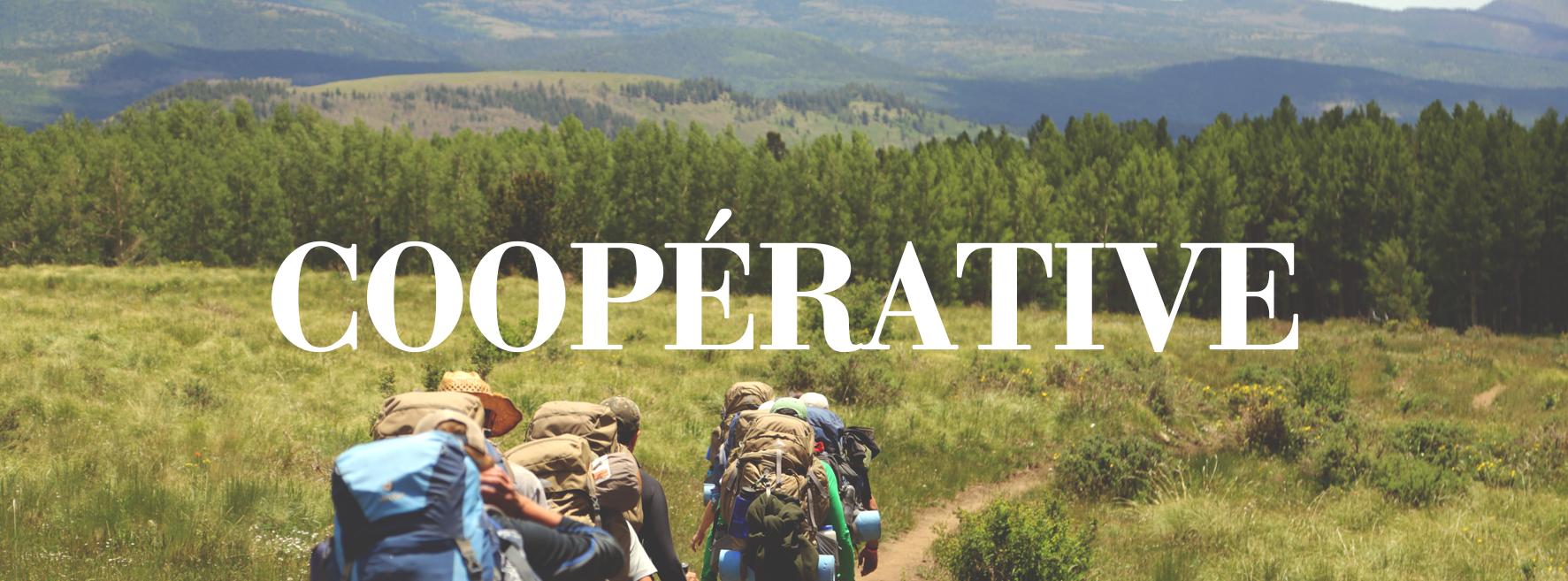 titre_cooperative