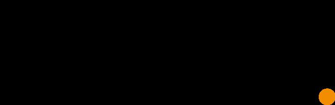 afdas_logo