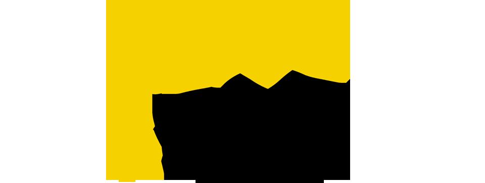 agecco_logo