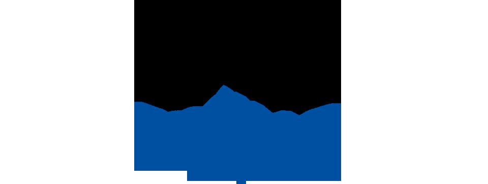 coaequo_logo