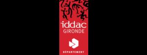 iddac_logo
