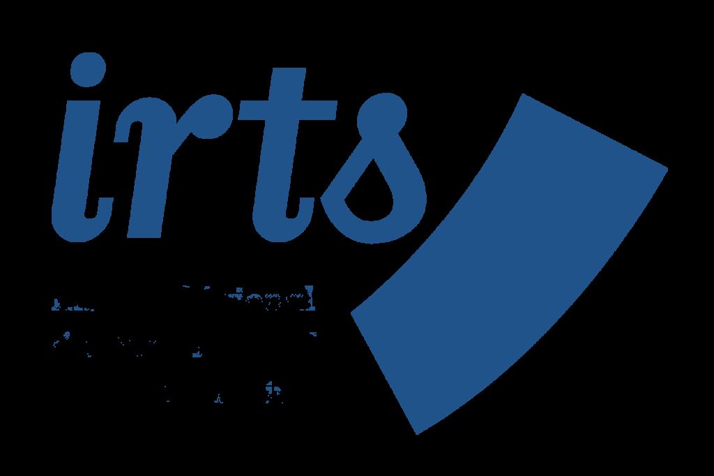 irts_logo