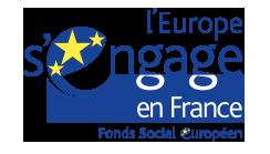 logo_fseeu
