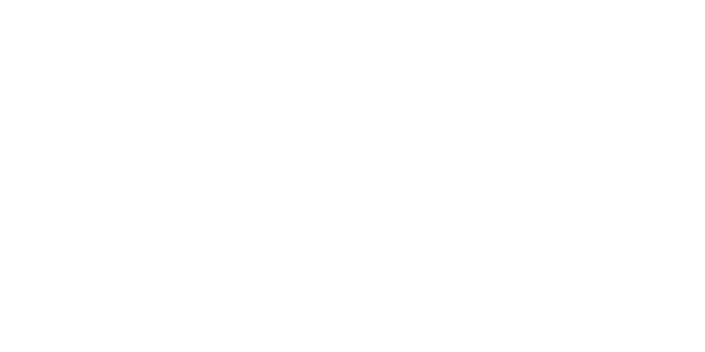 citations OK4